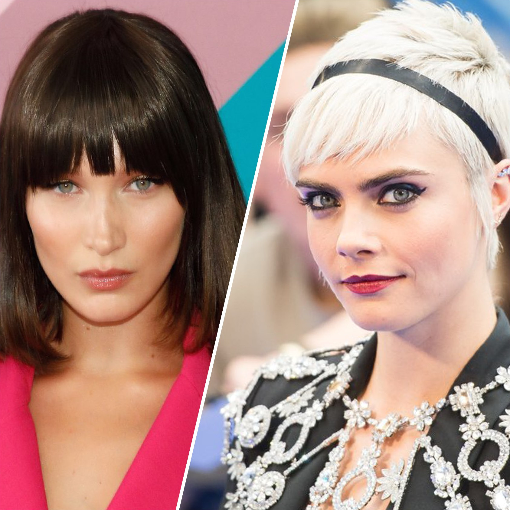 kerry washington cara delevingne bella hadid bangs haircuts lede