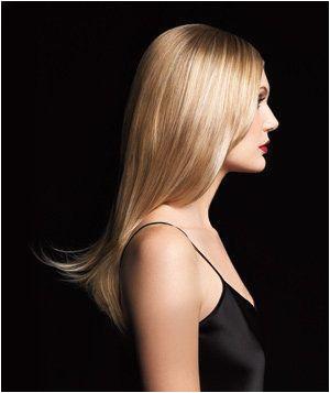 9 Salon Secrets All Blondes Must Know