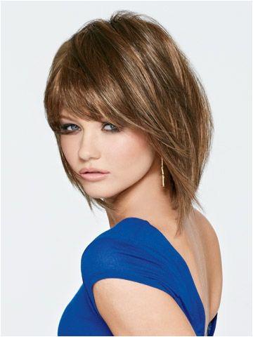 Jaclyn Smith Wigs