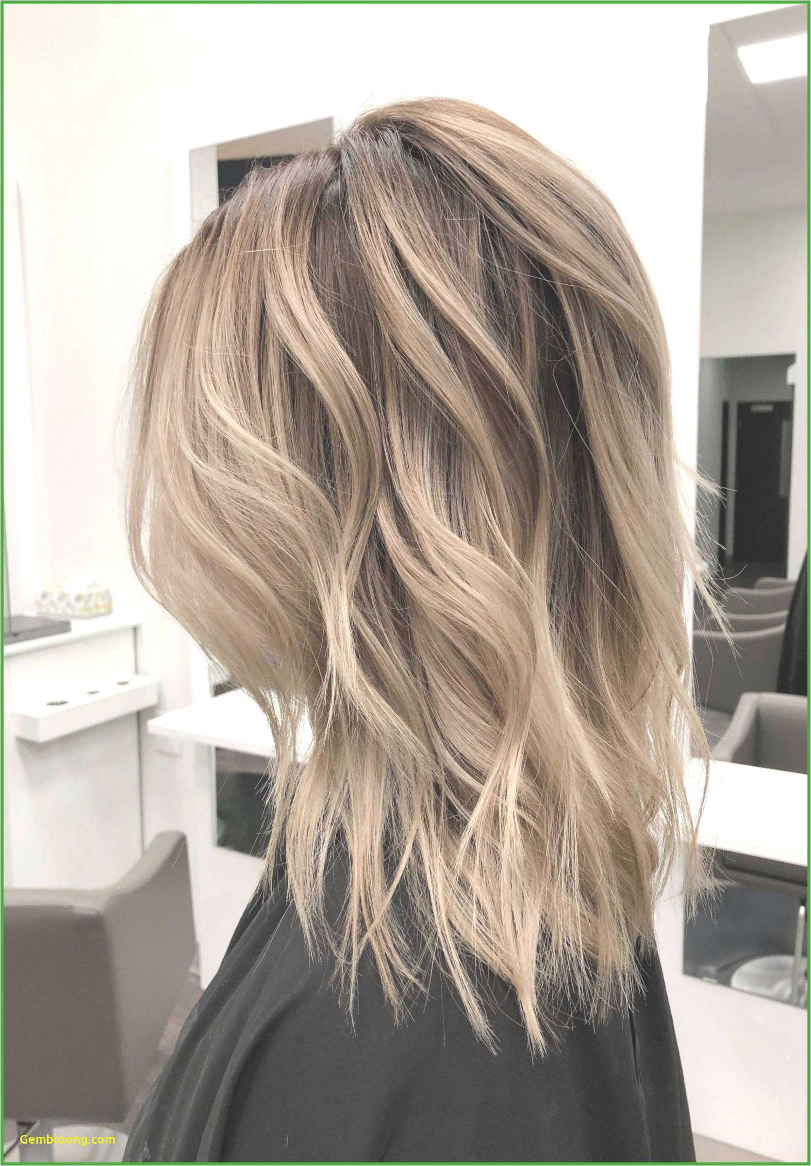 spirit of short layer cut hairstyle