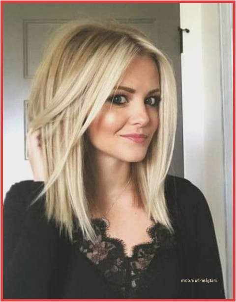 Black Hairstyles for Short Hair with Color Fresh Medium Cut New Haircut Styles Lovely New Hair Cut and Color 0d My Form Black Hairstyles Medium