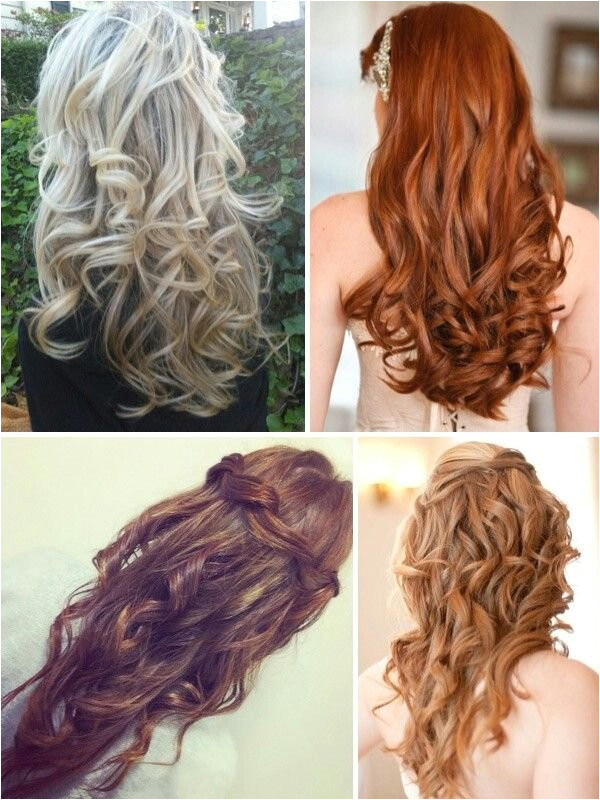 Prom Hairstyles for Medium Length Hair Pin by Ie Od Big Fab Hair Ideas Prom Hairstyles