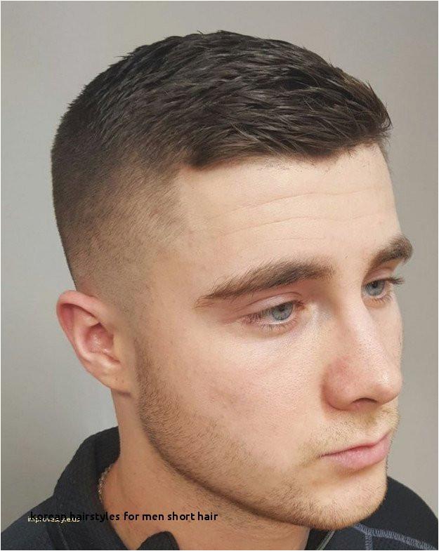 Korean Hairstyles for Men Short Hair Military Flat top Haircut Unique Recon Haircut 0d – Amazing