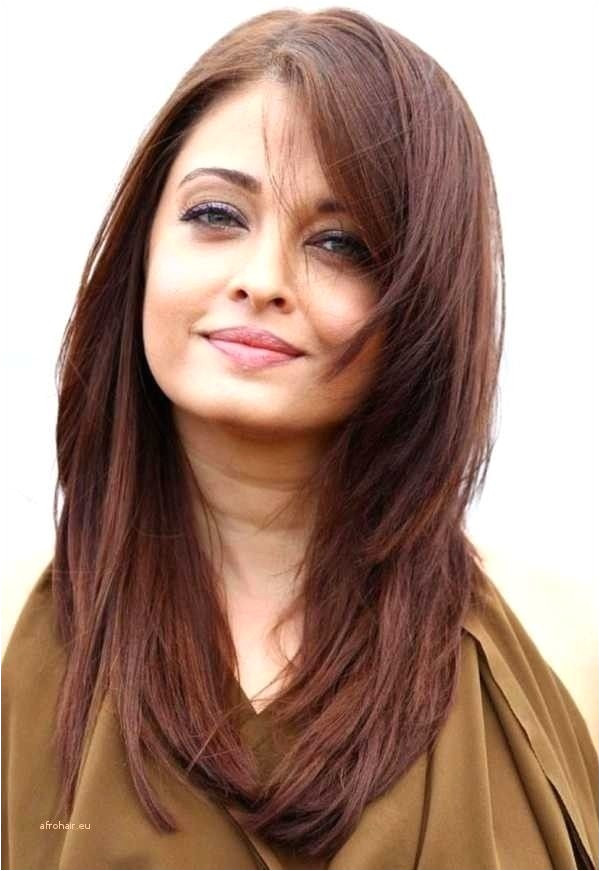 Hair Styles for Round Face Bangs Best Long Haircuts for Round Faces Hair Style Pics