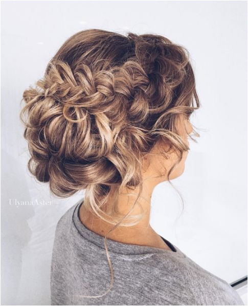 Fed onto Prom Hair IdeasAlbum in Hair and Beauty Category