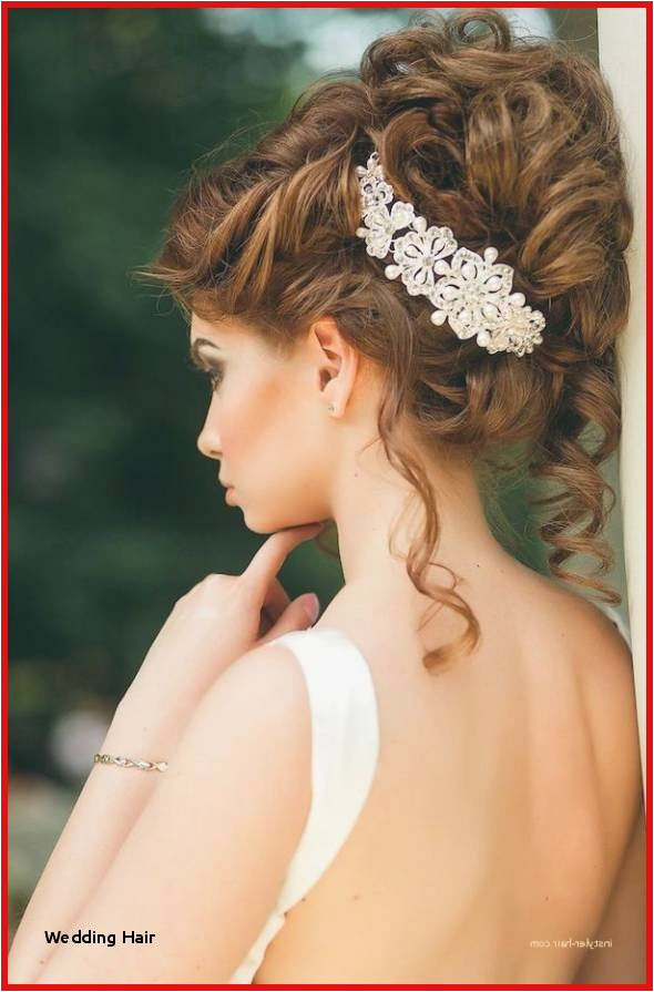 Bridal Hair Updos for Brides with Wedding Hair Wedding Hairstyle Wedding Hairstyle 0d Journal Audible