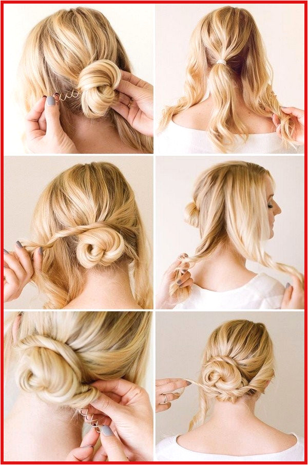 Related image of Wedding Hair Updos for Bridesmaids with Medium Wedding Hairstyles Bridal Hairstyle 0d Wedding Hair Luna