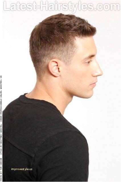 Haircut.com Diy Model asian Hair Style for Men Lovely Modern Mens Haircuts Hairstyles for
