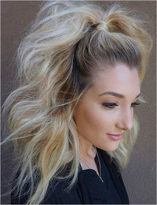 Diy Hairstyles for Girls Inspirational Easy Messy Hairstyles Fresh Easy Updos for Shoulder Length Hair