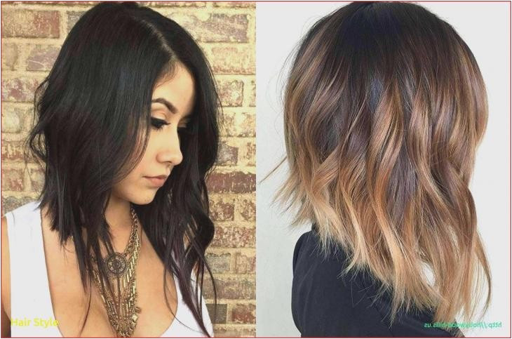 Cool and Easy Hairstyles for Girls Lovely Pics Bob Hairstyles New Bob Hairstyles Lovely Goth Haircut