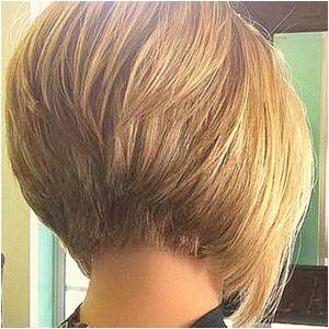 Haircut Diy Bob Bob Hairstyles and Colours Awesome Pics Bob Haircut Styles – Hair