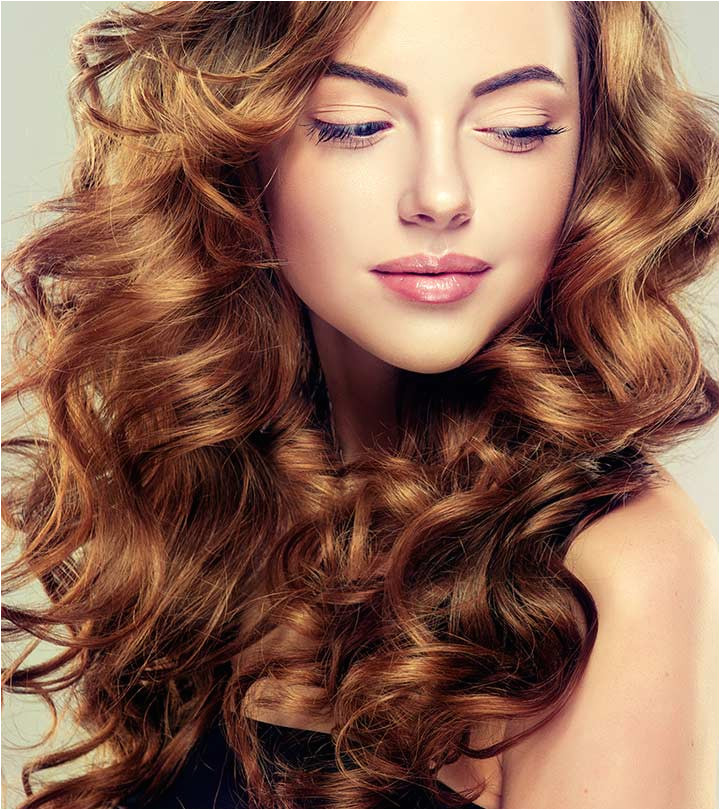2036 Top Hairstyles For Square Faces ss