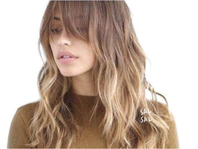 Hairstyle for Girls Videos Lovely Fat Guy Haircuts New Hair Colour Ideas with Elegant U Haircut