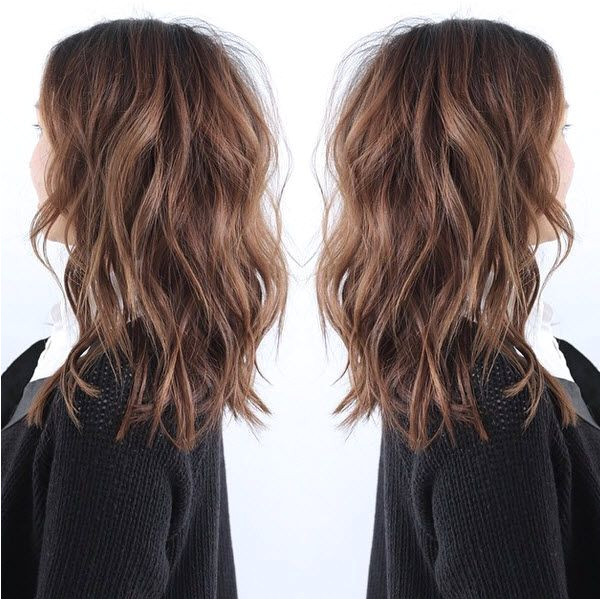 Anh Co Tran anhcotran • Instagram photos and videos Long Thin Hair CutsLayered