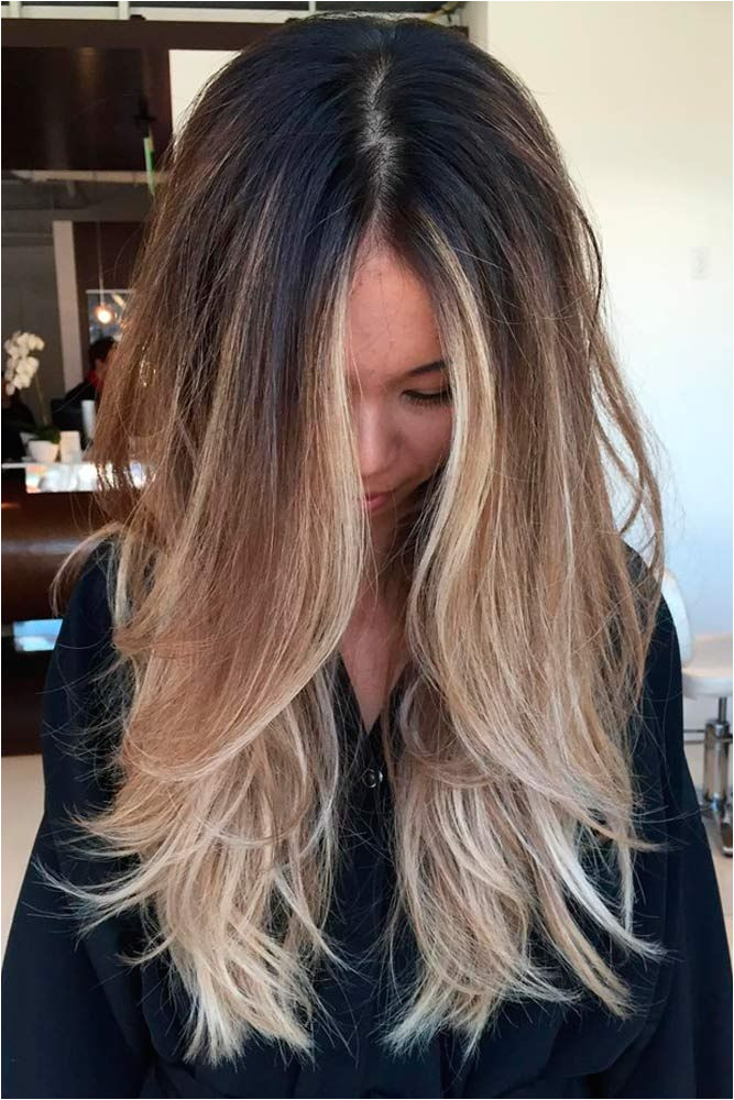 Read our hints on how to dye your hair at home Dyeing your hair at home is convenient and cost effective but there are important steps to make it easier