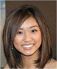 haircuts for round faces Medium Hair Styles Medium Long Hair Medium Hair Cuts