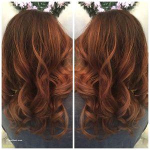 Haircut then Dye Mahogany Hair Color New Brown Hair Men Spectacular
