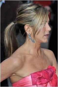 Jennifer Aniston Hair Modelos De Cabello Rulos Cabello Hermoso Cabello Largo Maquillaje