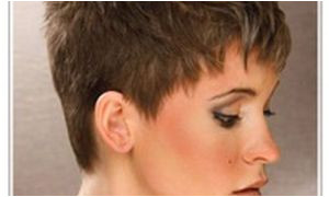 Haircut East Lansing Unique Beautiful Low top Haircut tomboy Haircut 0d Improvestyle by 20 Best