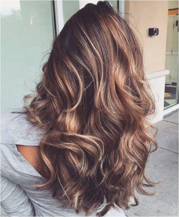 Unbelievable Hair Colour Ideas With Cool Enchanting Pin Od Pouaaa¾avateaaa¾a Hailey And Light Auburn Hair Color