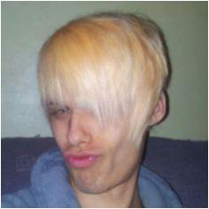 U go Mike Lofland · Bad Haircuts