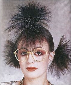 1980 s Women s Hairstyles pic to see Women s Hairstyles wig 80s Haircuts Vintage