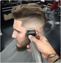 Haircuts Kelowna 70 Besten tophairstyle Bilder Auf Pinterest In 2019