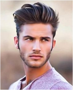 Hairstyle 2015 Undercut quiff summer hairstyles for men haircut tutorial mens hairstyle hairstyles Men Hairstyle 2015 Undercut for men haircut tutorial