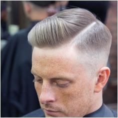 Low men s haircut Männer Frisuren Neue Frisuren Neue Wege Hipster Frisuren