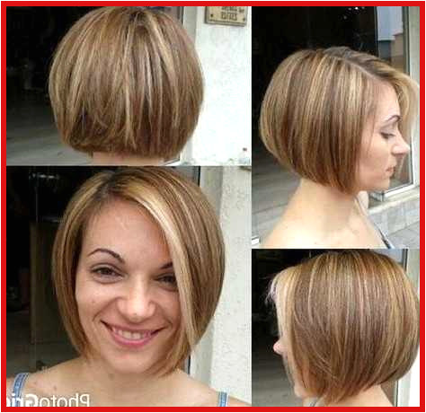 Bob Haircuts for Long Faces with Hair Gallery New Bob Hair Style Bob Hair Spray From