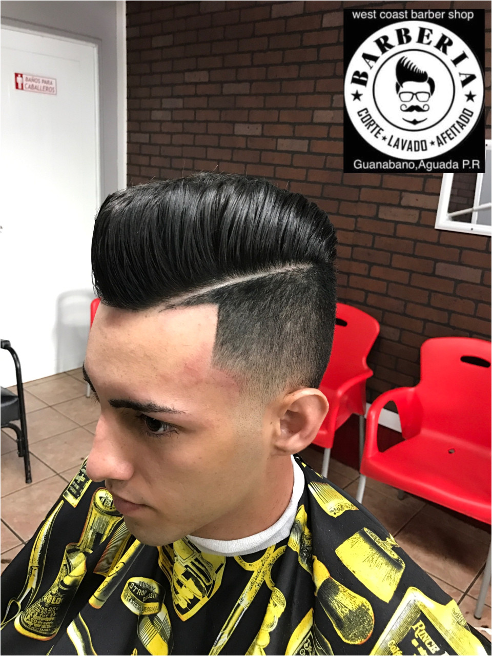 2019 Hairstyles for Men Pic Inspirational Hairstyles for Men Luxury Popular Mens Haircuts 2018 Beautiful