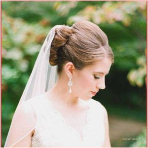 Home · Hairstyle 50 Bridesmaid Hairstyles Long Down