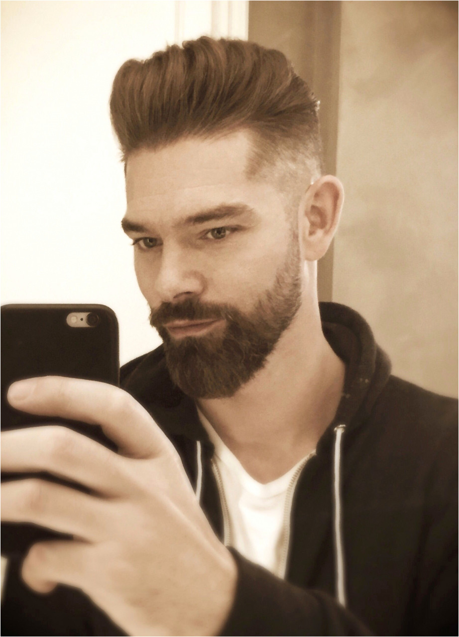 99 Hairstyles for Men Pic Lovely Amazing Hairstyles Mens Unique Nice Hairstyles for Men Inspirational