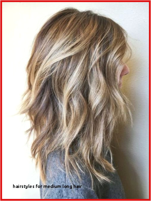 Haircut for Long Hair with Hairstyles for Medium Long Hair Haircuts for Layered Long Hair 0d