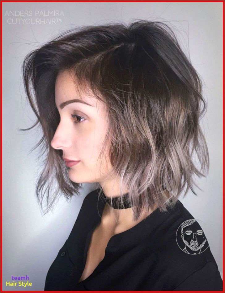 Layered Haircuts Medium Length with Medium Haircuts with Bangs Shoulder Length Hairstyles with Bangs 0d