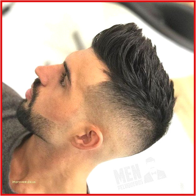 Popular Haircuts for Kid with Lovely Kids B Over Haircut Maluma Haircut 0d Improvestyle Recent