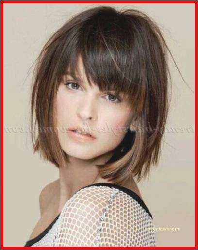 The Most Popular Haircut with Bob Hairstyle Bob Hairstyles Elegant Goth Haircut 0d Inspiration