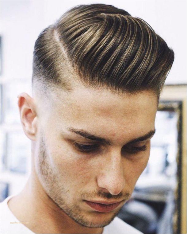 Asian Hair Men Fresh Asian Men Hairstyle Haircuts For Boys Inspirational Punjabi