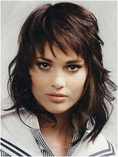Haircuts Queensway 3464 Best Hairs Images On Pinterest In 2018