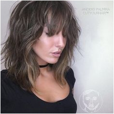 Aveda Wavy long blonde bob Short hair Beach wave medium ideas lob long pixie Balayage tutorial undercut 2016 straight bangs brunette haircuts shag ombre mid