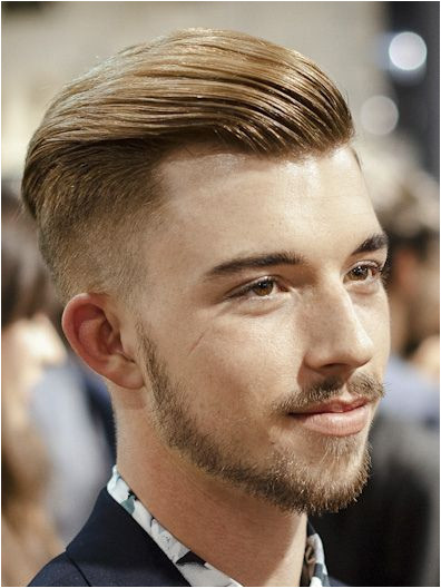 fashionable Short Hair Cuts Short Hair Styles Red Deer Haircuts For Men