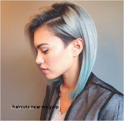 Yelp Hair Stylists Inspirational Haircuts Near Me Yelp Hair Salon Hairstyles New Yelp Haircut 0d