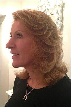 hairstyle rockndolls richmondhill hairsalon