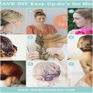 Formal Hairstyles for Chin Length Hair Unbelievable Easy Bun Hairstyles for Medium Length Hair Dailymotion