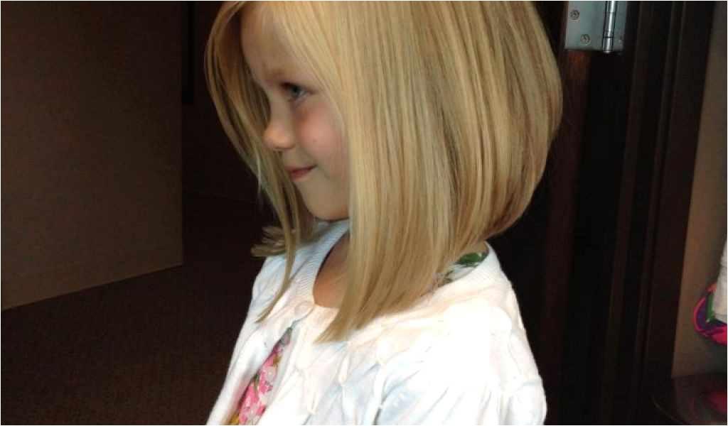Long Hair Curls Hairstyles