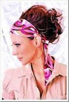 Image result for 70s dancer hairstyles 70s Disco Hairstyles Dancer Hairstyles Shag Hairstyles