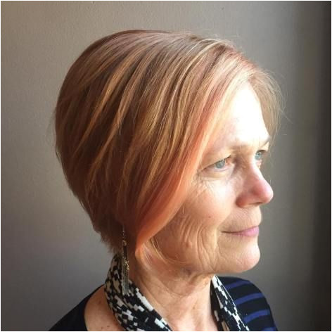 Hairstyles Age 70 the Best Hairstyles and Haircuts for Women Over 70