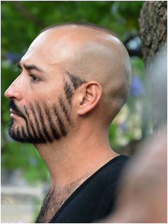 Hairstyles and attitudes Brunswick 40 Best Beards Brody Images
