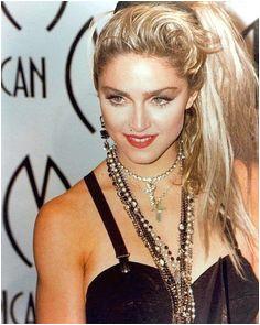 A tribute to creamy smooth pop icon goddess Madonna Follow MadonnaCiccone on Instagram Madonna s