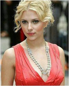 hollywoodactresses hollywood actresses scarlett johansson